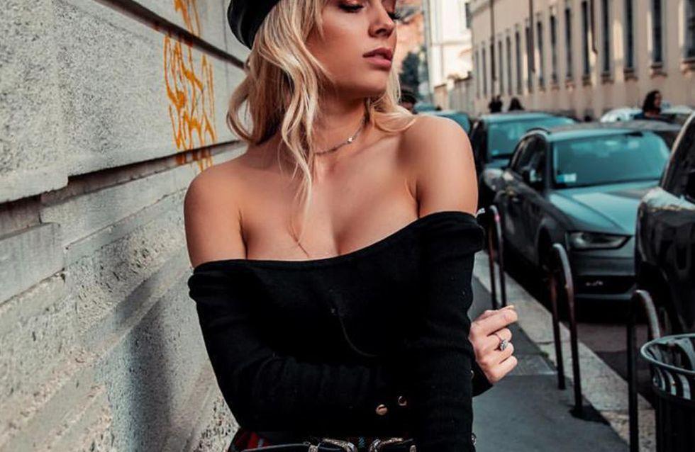 5 consigli per essere alla moda nel 2019