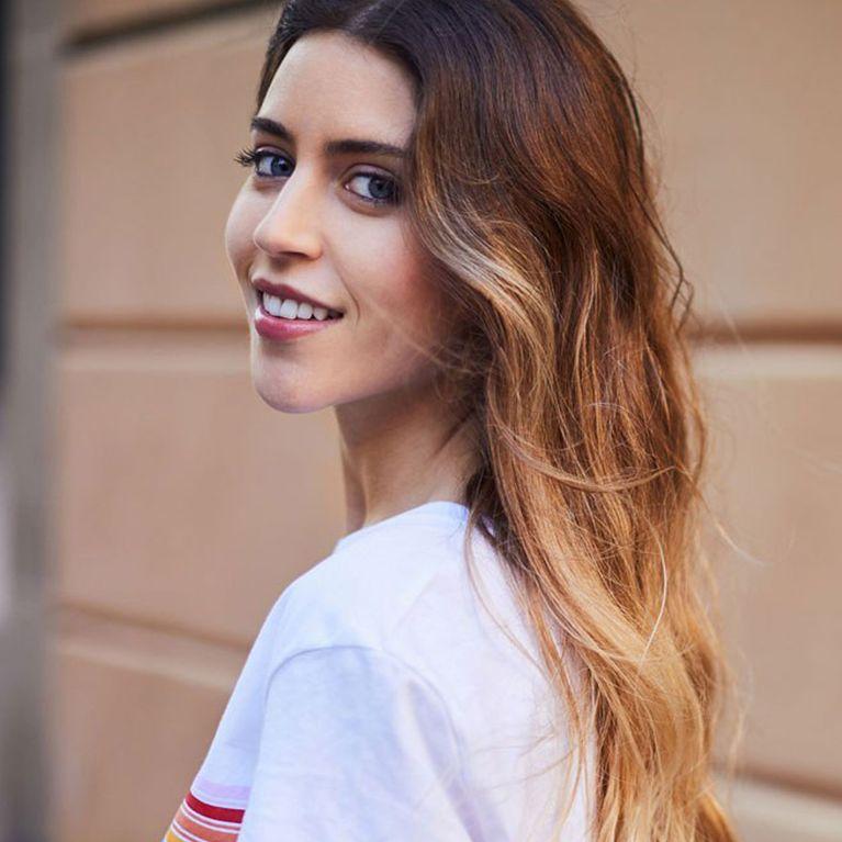 Haarschnitt langes haar 2019