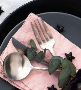 Comment créer une belle déco de table pour la Saint-Valentin ?