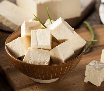 10 alimentos ricos en calcio que no son lácteos