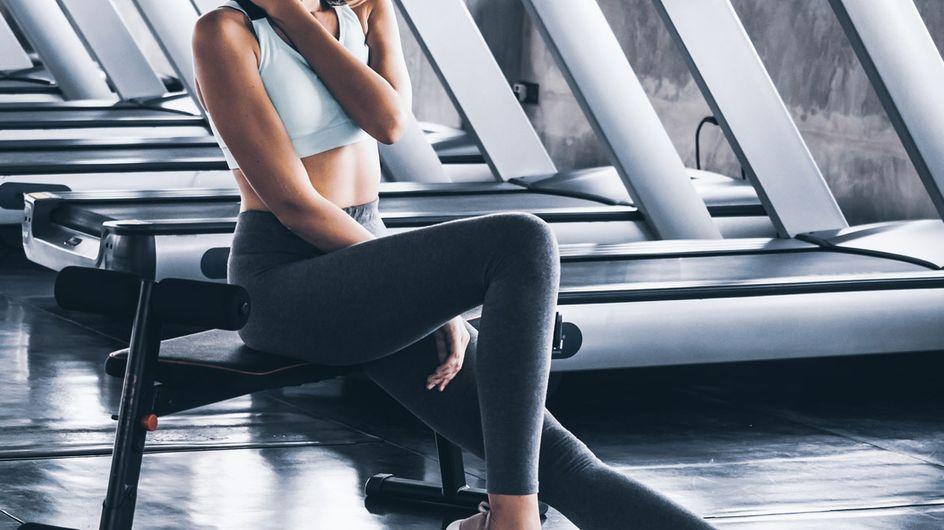 Was hilft gegen Muskelkater? Die 5 besten Tricks
