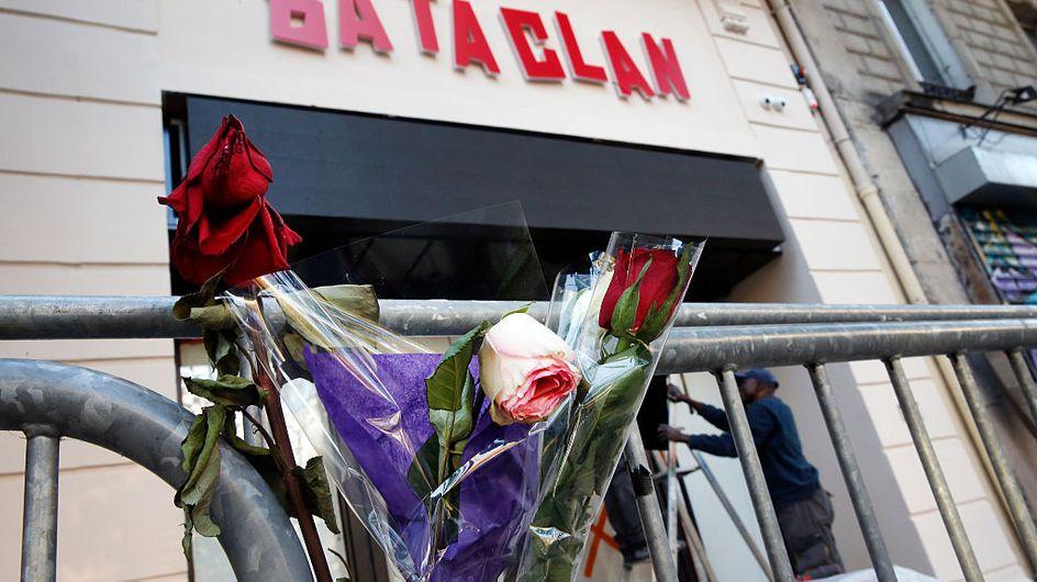 Une fausse victime du Bataclan condamnée à trois ans de prison ferme