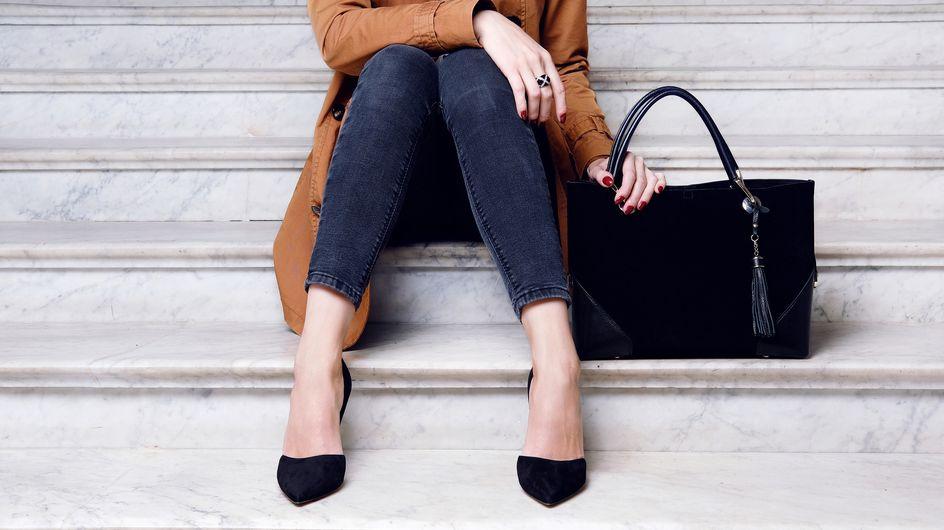 6 bolsos trendy para guardar todo lo que necesitas