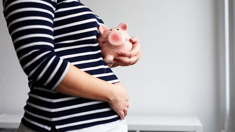 Elternzeit & Elterngeld: Diese Fakten solltet ihr kennen