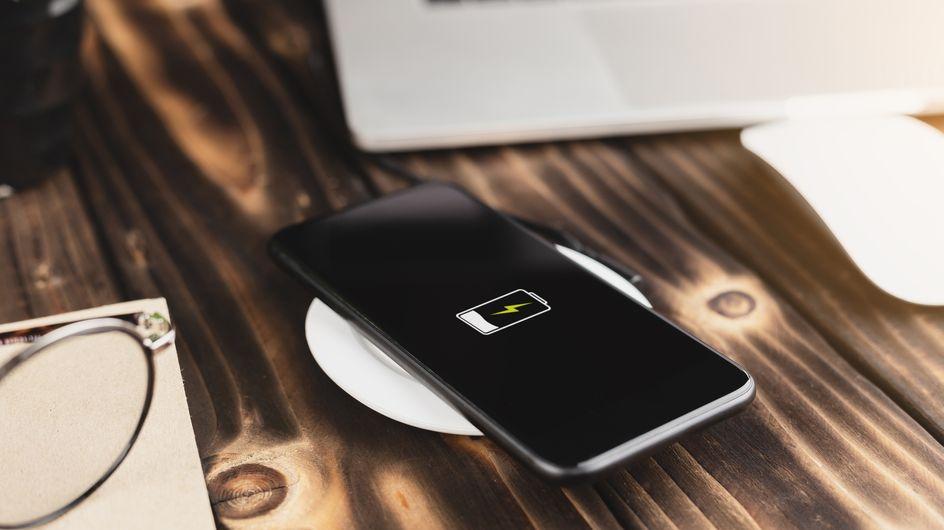 Los mejores accesorios para el móvil que te harán la vida más facil