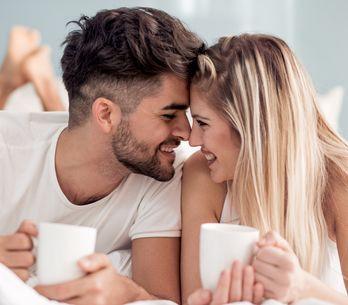 Test di coppia: il tuo ragazzo è davvero pazzo di te?