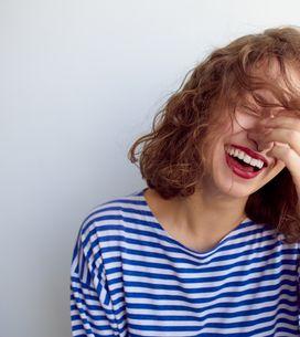 10 raisons qui prouvent que rire fait du bien