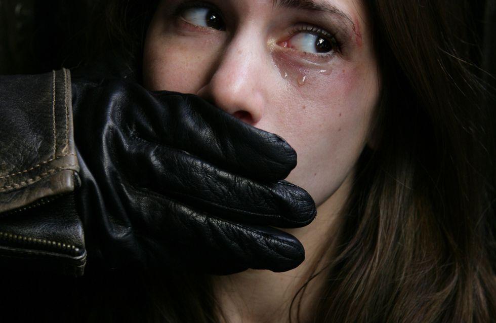 109 femmes sont mortes suite à des violences conjugales en 2017