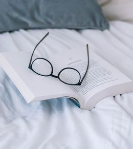 Nos coups de coeur des 5 meilleurs livres de Michel Bussi à (re)découvrir