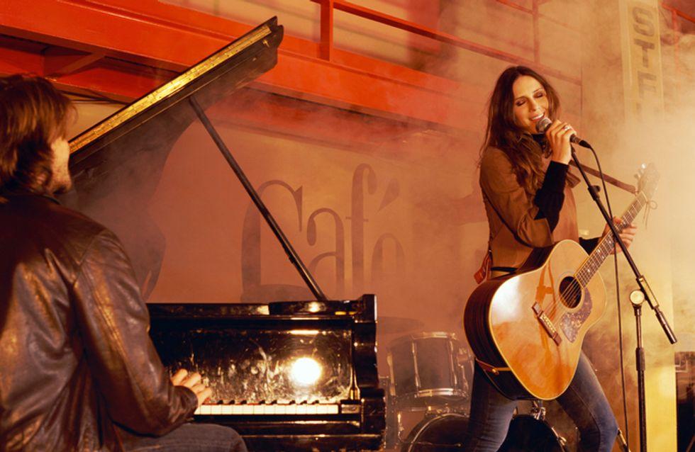 Près de 80% des femmes victimes de sexisme dans l'industrie de la musique