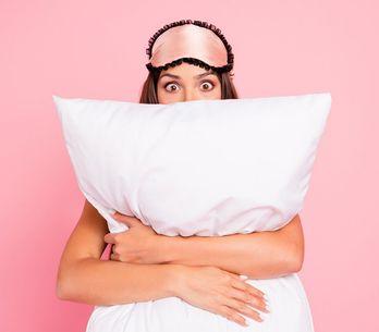Come addormentarsi in fretta: le tre mosse fondamentali per addormentarsi veloce