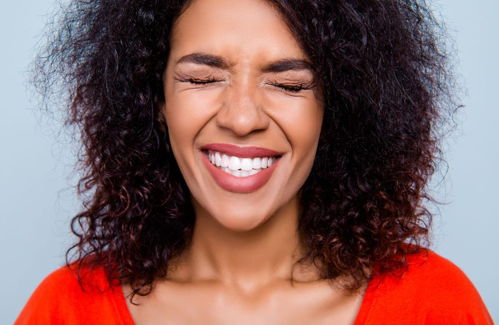 Pourquoi rêve-t-on souvent que l'on perd une dent ?