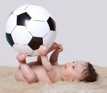 La justice refuse qu'un bébé soit prénommé Griezmann Mbappé