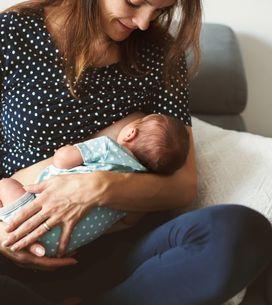 I vestiti per allattamento che ti semplificheranno la vita