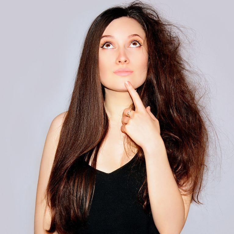 Prodotti per capelli crespi  14 soluzioni per una chioma più sana! 1bc240f21219
