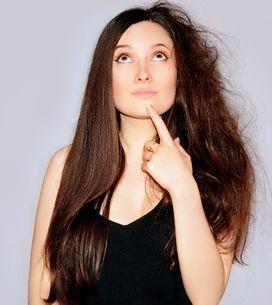 Prodotti per capelli crespi: 14 soluzioni per una chioma più sana!