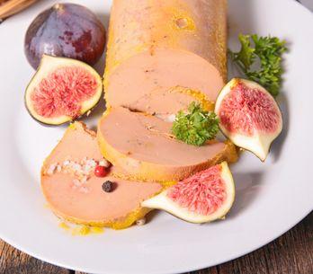 Avec quoi accompagner le foie gras ?