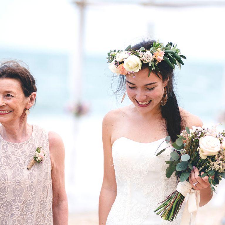 Tema Matrimonio Segni Zodiacali : Matrimonio a tema mare: dai segnaposto alle partecipazioni più belle!