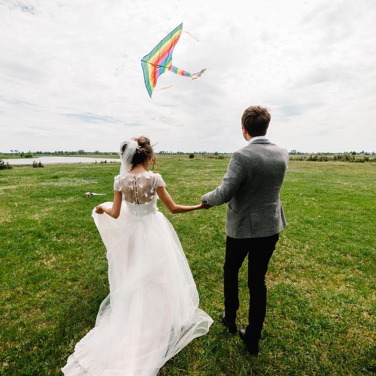 Matrimonio Tema Viaggio Idee : Matrimonio a tema viaggio le migliori idee ed ispirazioni