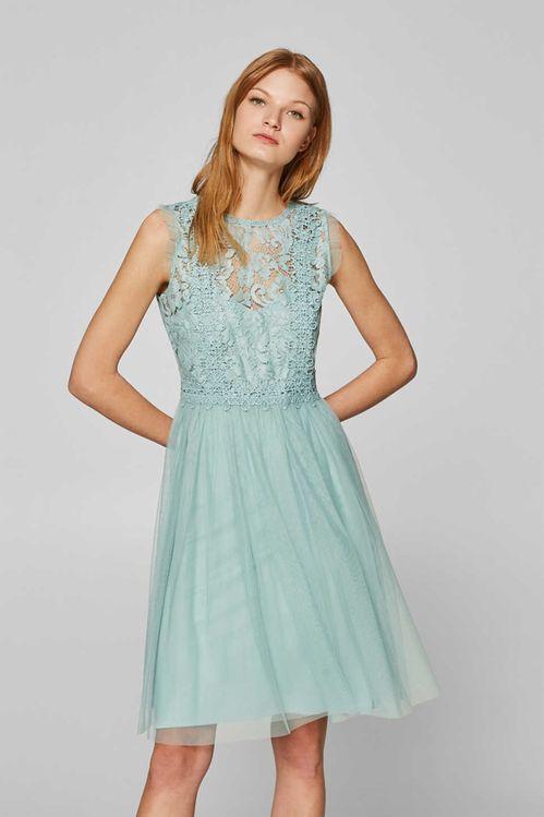 Download 21+ Kleid Fuer Konfirmation Kaufen
