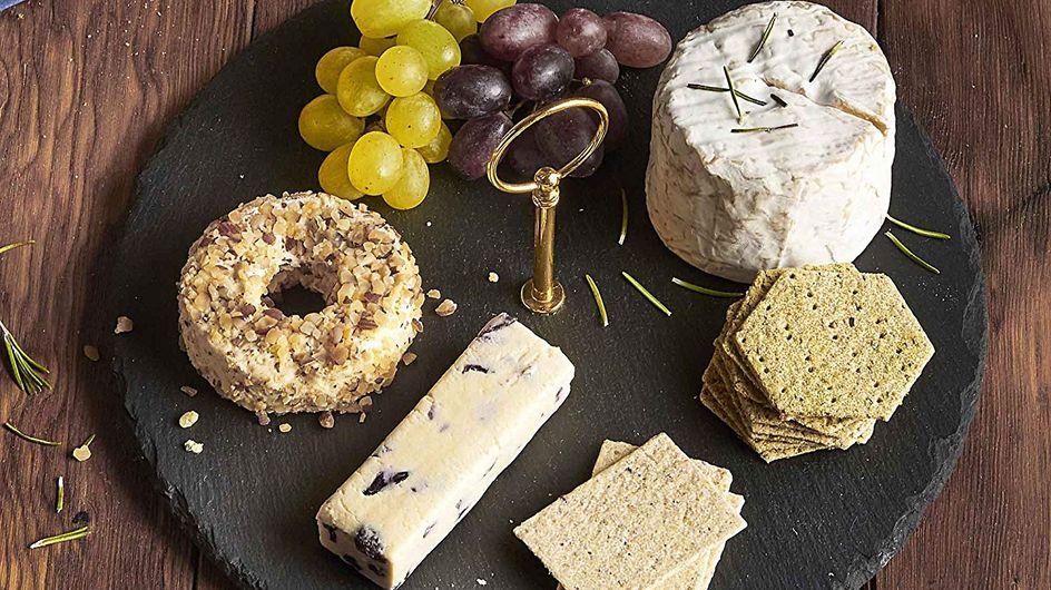 5 plateaux à fromages super pratiques