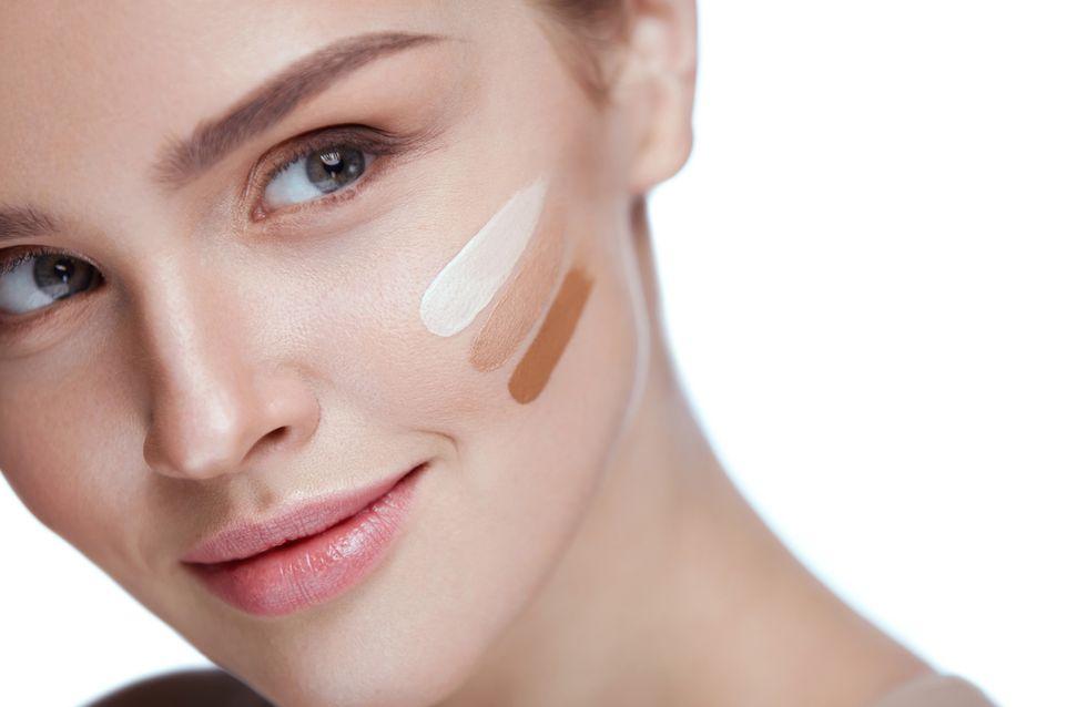 Razones para optar por el maquillaje en barra para un look perfecto