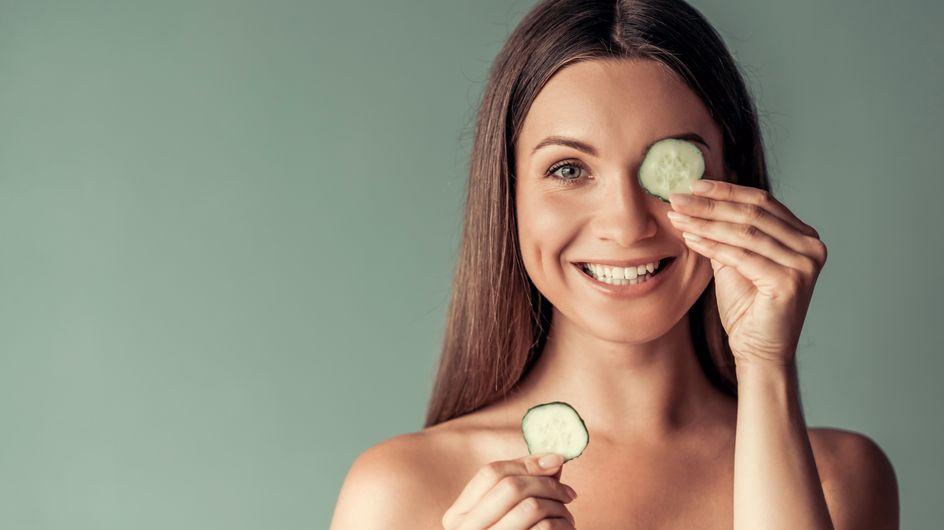 I 4 prodotti beauty indispensabili per eliminare le occhiaie