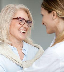Selon cette étude, les femmes commenceraient à ressembler à leur mère à 33 ans