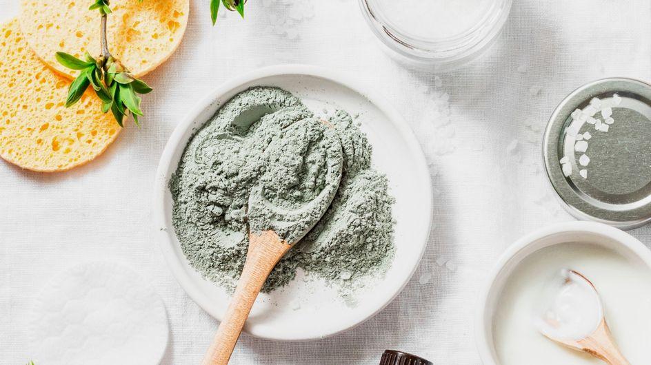Sali del mar morto: scopri i benefici dei cosmetici con questo ingrediente