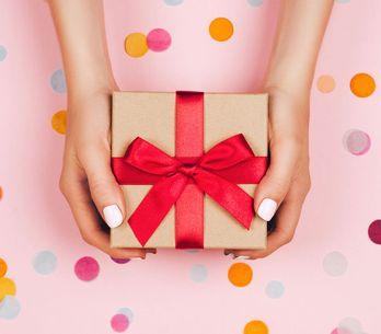 Konfirmationsgeschenke: Geniale Ideen für Mädchen und Jungen