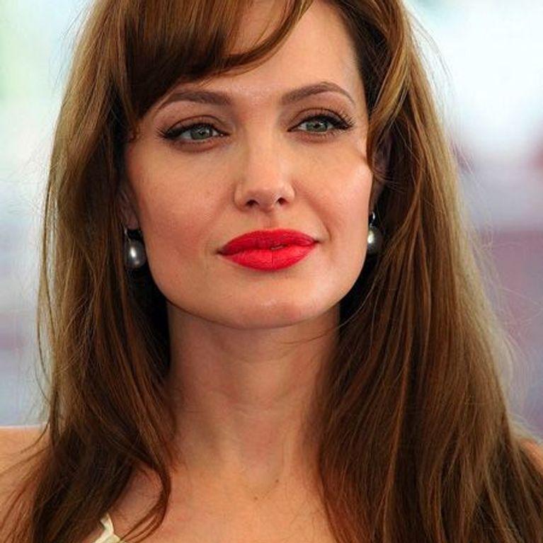 0f6b81c4e Los 5 secretos imprescindibles para un maquillaje perfecto