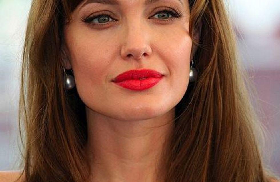 Los 5 secretos imprescindibles para un maquillaje perfecto