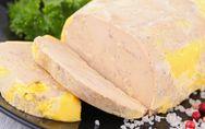Nos recettes de foie gras pour Noël