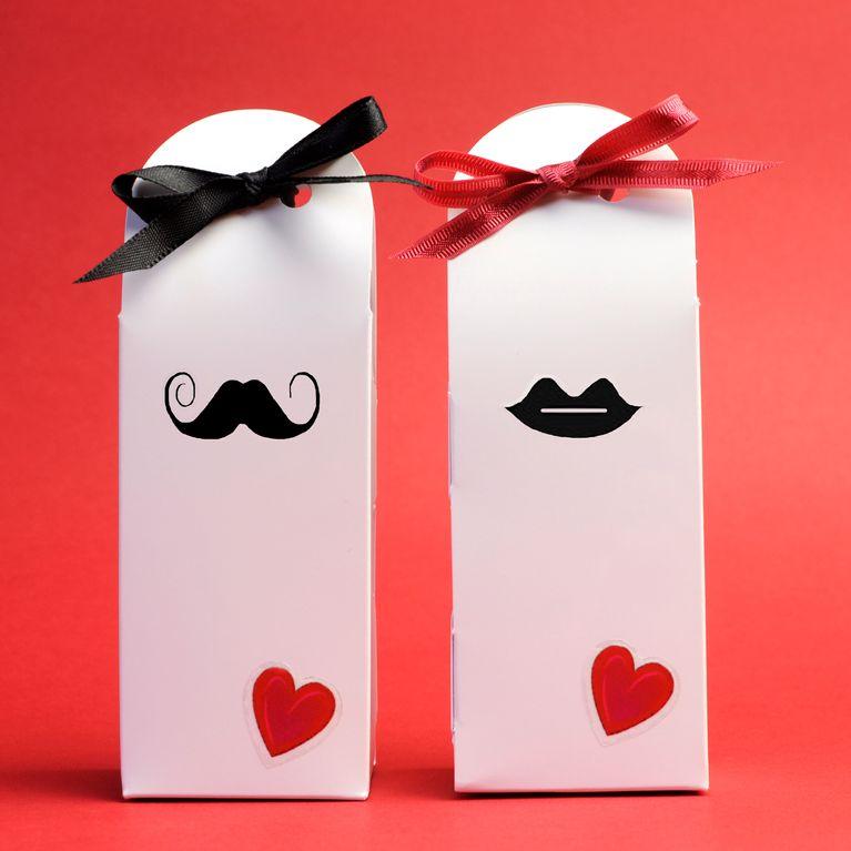 Novita Bomboniere Matrimonio 2019.Bomboniere Matrimonio 2019 10 Idee Originali Per Le Tue Nozze
