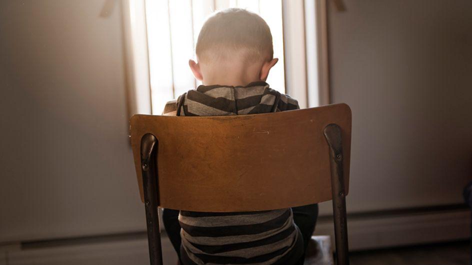 Derrière ces vidéos d'enfants aux millions de vues, des maltraitances effroyables (vidéo)