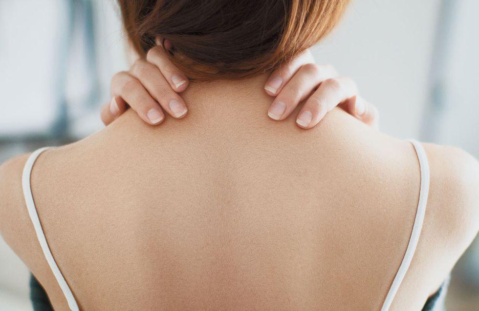 Hausmittel gegen Muskelkater: Diese natürlichen Mittel helfen