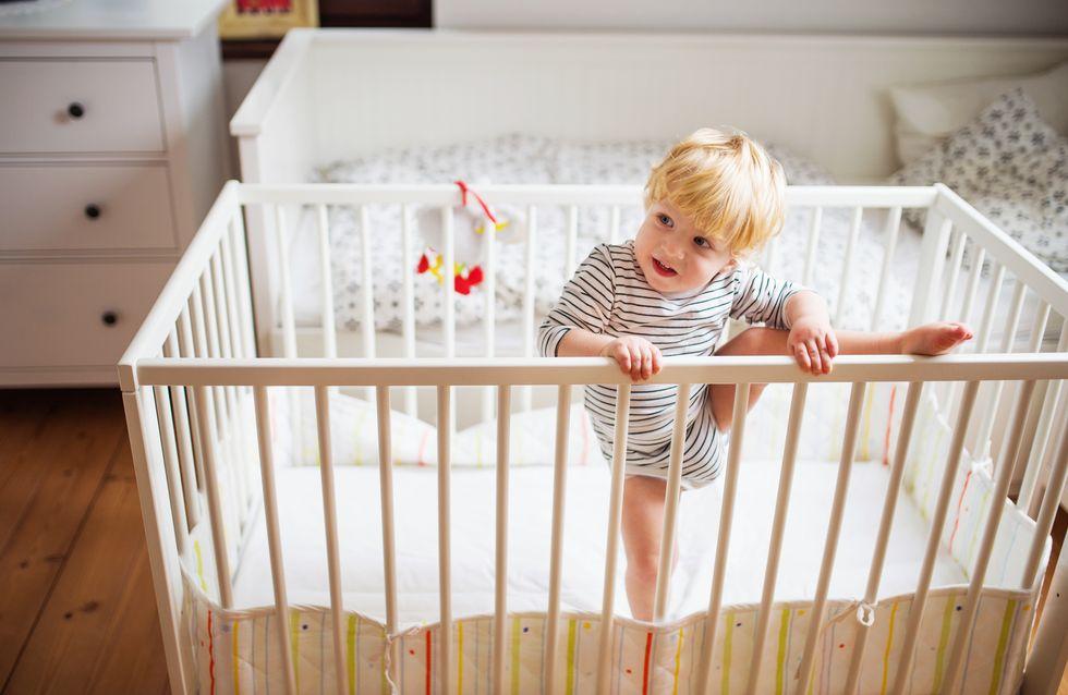 Quengel-Alarm! Soforthilfe, wenn Kinder einen schlechten Tag haben