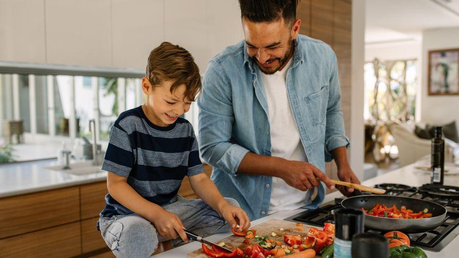 Cómo ahorrar en la cocina: consejos prácticos para una vida más sostenible