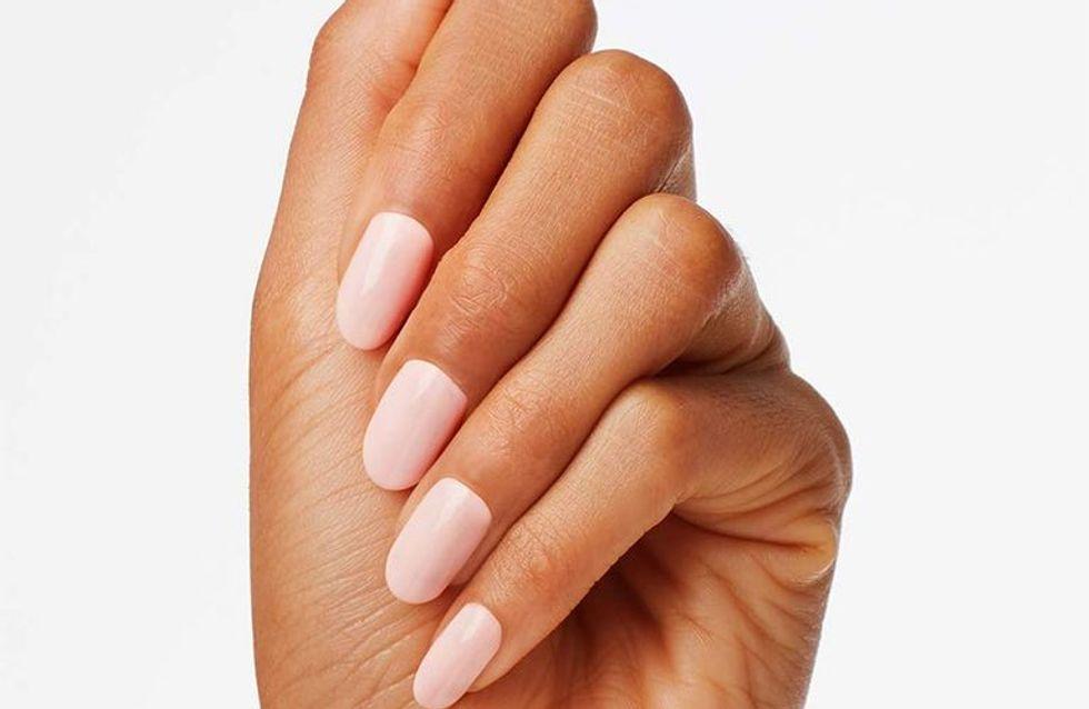 6 esmaltes de uñas imprescindibles con los colores de esta temporada