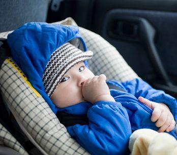 Jusqu'à quel âge faut-il installer son enfant dans un siège-auto ?