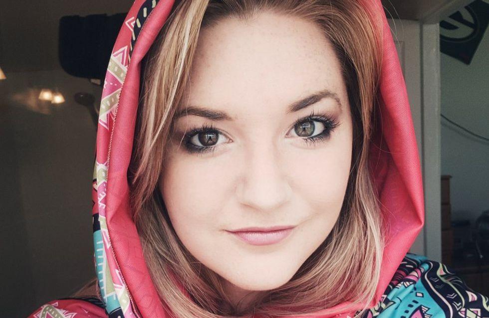 Christchurch : Les Néo-Zélandaises se couvrent la tête pour soutenir la communauté musulmane