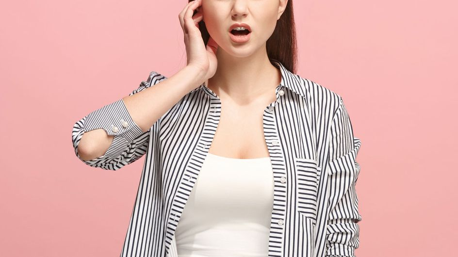 Hausmittel gegen Ohrenschmerzen: Die helfen zuverlässig