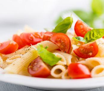 Ensalada de pasta: 10 recetas de ensaladas fáciles y deliciosas