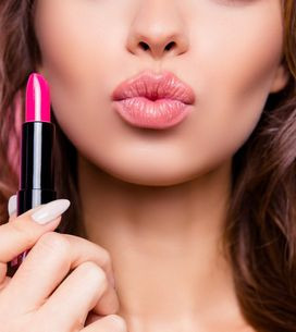 Test sulla personalità: la forma della tua bocca rivela qualcosa di te