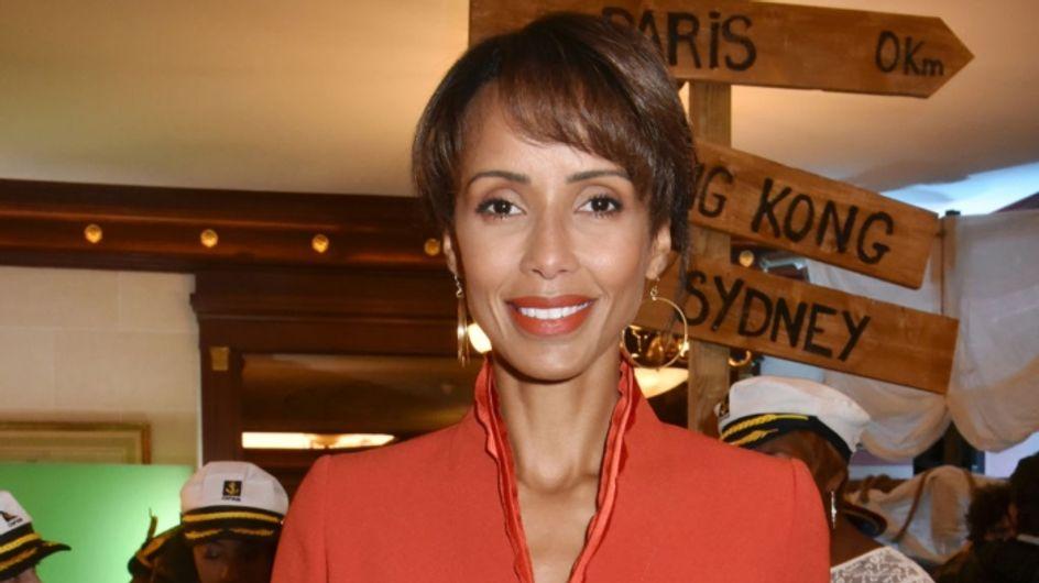 Sonia Rolland devient l'égérie d'une grande marque de beauté aux côtés de stars internationales