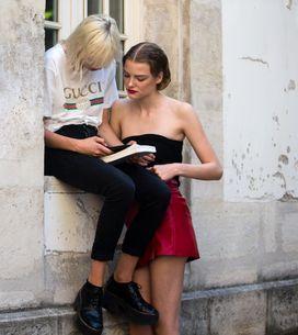 15 libros de moda imprescindibles para una fashion victim