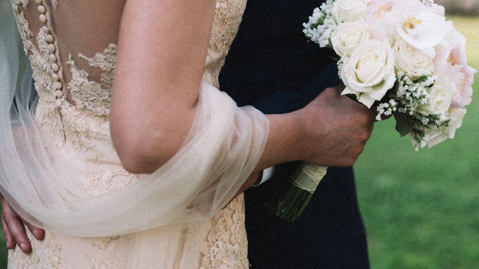 Come organizzare un matrimonio in stile vintage chic e originale!