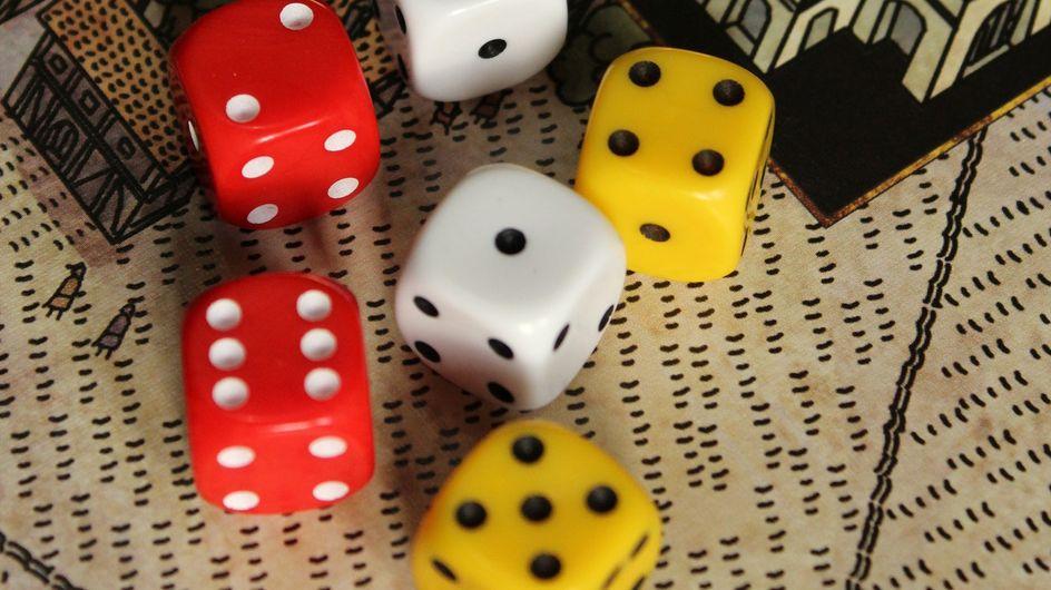 Les jeux de société gourmands pour petits et grands