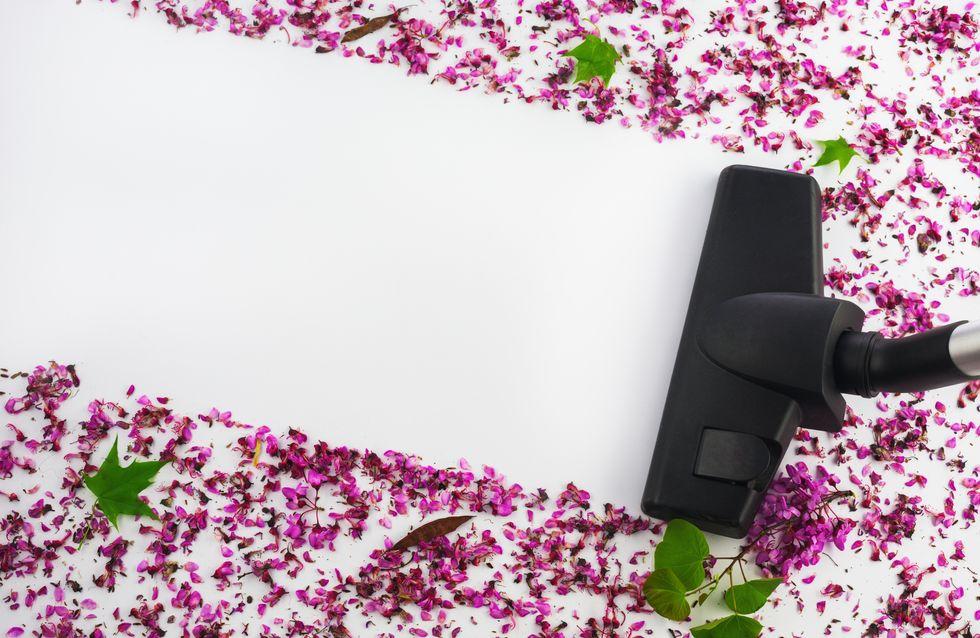 Offerte di primavera Amazon: tutti gli sconti sugli elettrodomestici
