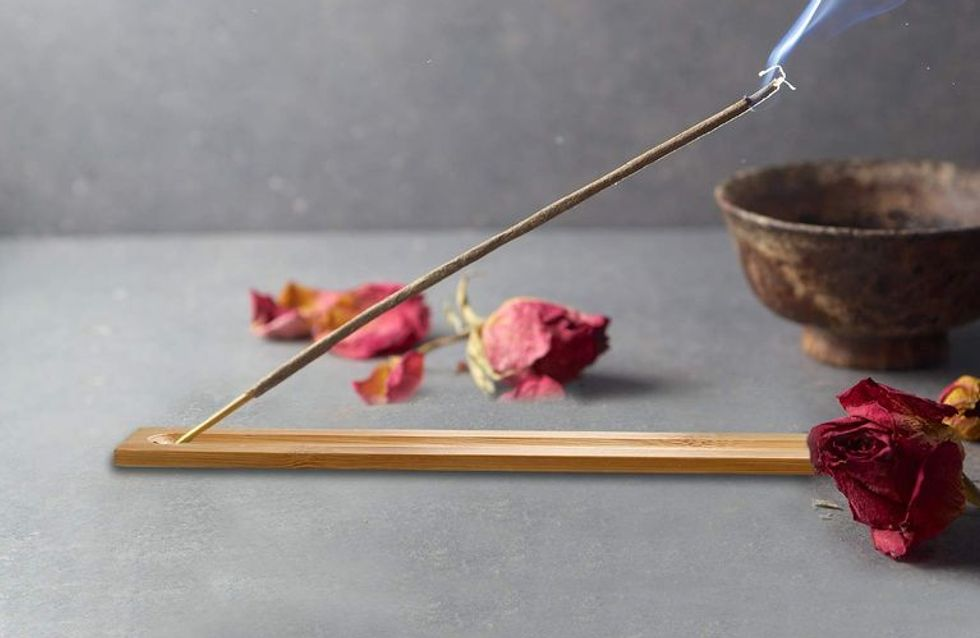 5 ideas para conseguir un perfume fresco y duradero en tu hogar